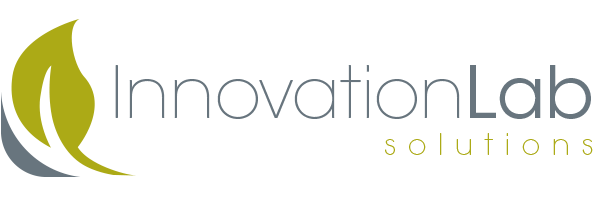 Innovation Lab Solutions